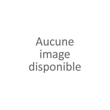 2 Cols: Mao & Officier pour vestes  Dauphin-Dauphine